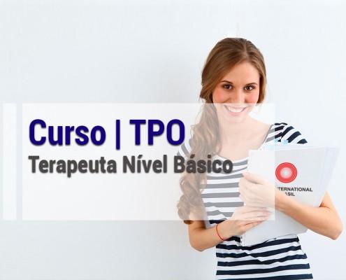cursos-tpo-basico