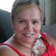 Maria Irene Teixeira da Costa
