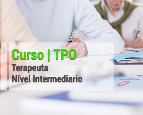 cursos-tpo-intermediário