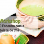 workshop-beleza-do-cha