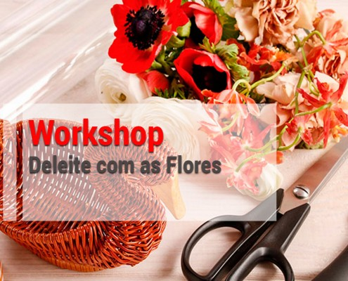 workshopdeleite