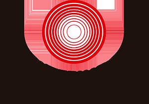 logo-moa1