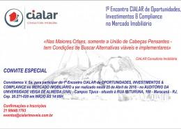 Convite Especial.cdr