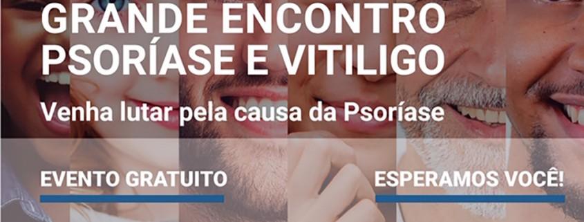 facebook_apoiadores2a