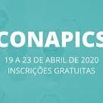 conapics2